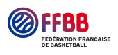 Fédération Francaise de Basket Ball