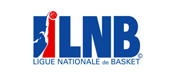 Ligue Nationale de Basket