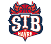 SASP SAINT THOMAS BASKET LE HAVRE