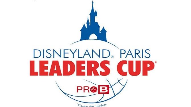 Riche en �motions, la 6e journ�e de Leaders Cup Pro B a livr� ses r�sultats et l�on conna�t d�sormais les affiches des quarts de finale.