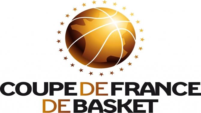 Alm evreux basket pro b actualit s tirage au sort - Tirage au sort 16eme coupe de france ...