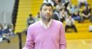 Laurent Pluvy, nouveau coach de l�ALM