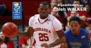 Interview recrue : Caleb Walker