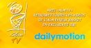 Rendez-vous sur la Chaîne Dailymotion de l'ALM Evreux Basket