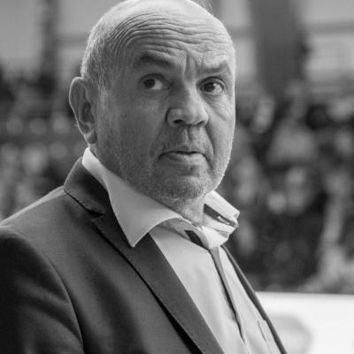 CHARTRES - © Sabine De Leest (#02 GRZANKA - Coupe de France 1/32eme de Finale - saison 2017/2018)