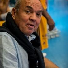 BLOIS - � Sabine De Leest (#02 GRZANKA - Leaders Cup J6 - saison 2016/2017)
