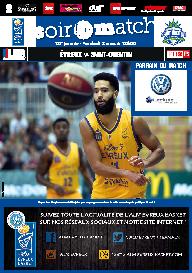 J20 | Evreux - Saint Quentin