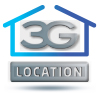 3G LOCATION