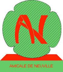 A Neuville aux Bois