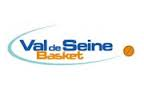Val de Seine Basket