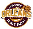 ORLEANS LOIRET BASKET ASSOCIATION