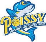 Poissy Basket Association