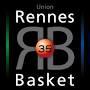 Union Rennes Basket 35