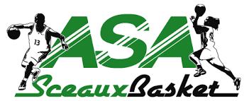 ASA Sceaux