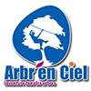 ARBR'EN CIEL
