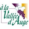 A LA VALLEE D AUGE