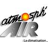 ATMOSPH-AIR