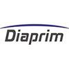 DIAPRIM