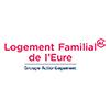 LOGEMENT FAMILIAL DE L-EURE