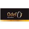 ODEL-OR
