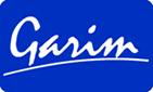GARIM