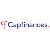 CAP FINANCES
