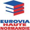 EUROVIA HAUTE NORMANDIE