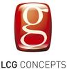 LCG CONCEPTS