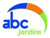 ABC JARDINS