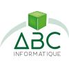 ABC INFORMATIQUE