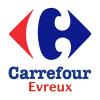 CARREFOUR EVREUX