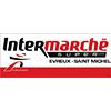 INTERMARCHE ST MICHEL