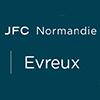 JFC EVREUX