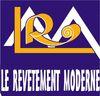 LE REVETEMENT MODERNE S.A.S.