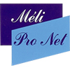 MELIPRONET