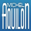 ENTREPRISE MICHEL AQUILON