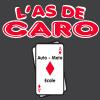 L'AS DE CARO