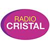 RADIO CRISTAL / EUROPE RÉGIES OUEST