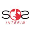 SOS INTERIM