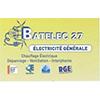 BATELEC 27