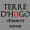 TERRE D-HUGO